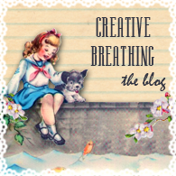 Creative Breathing