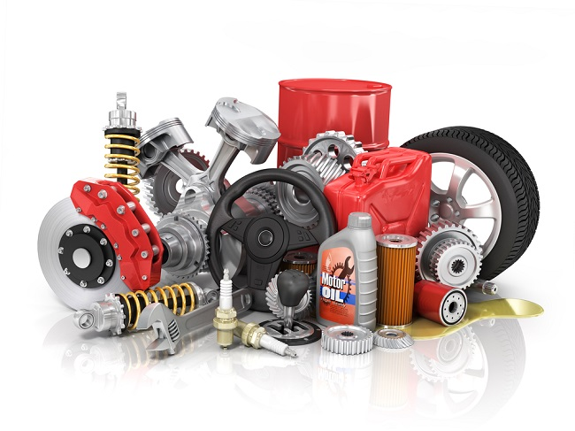 buy genuine spare parts for your mitsubishi car - informative blogs