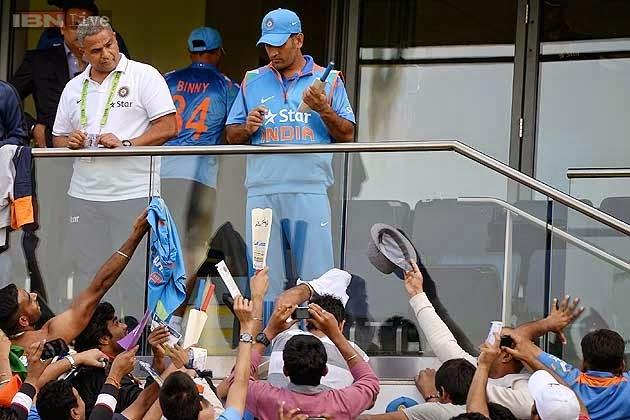 Birmingham, Mahendra Singh Dhoni, MS Dhoni, Mohammad Azharuddin, ODI wins, ODI victory, Dhoni, Kumar Sangakkara, Sangakkara, Crop Circles England,  England, nine-wicket, Edgbaston, Champions Trophy