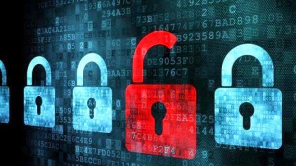 مستوى الأمن الإلكتروني في المغرب يثير القلق !