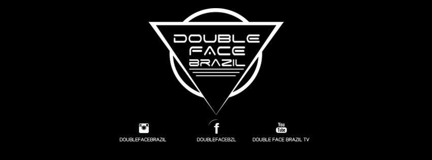 Double Face Brazil