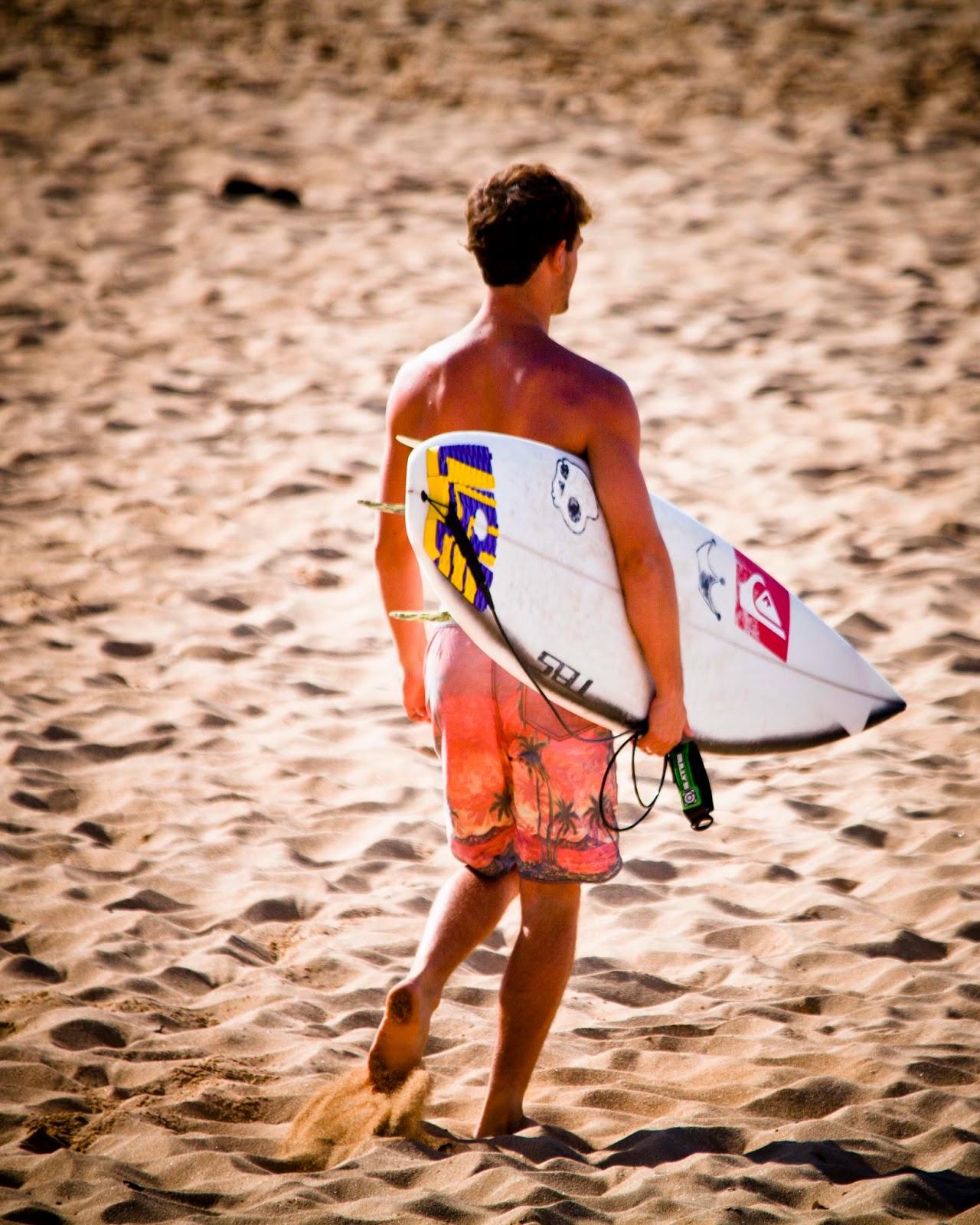 Juan Bacagiani fotografo surf%2B(104)