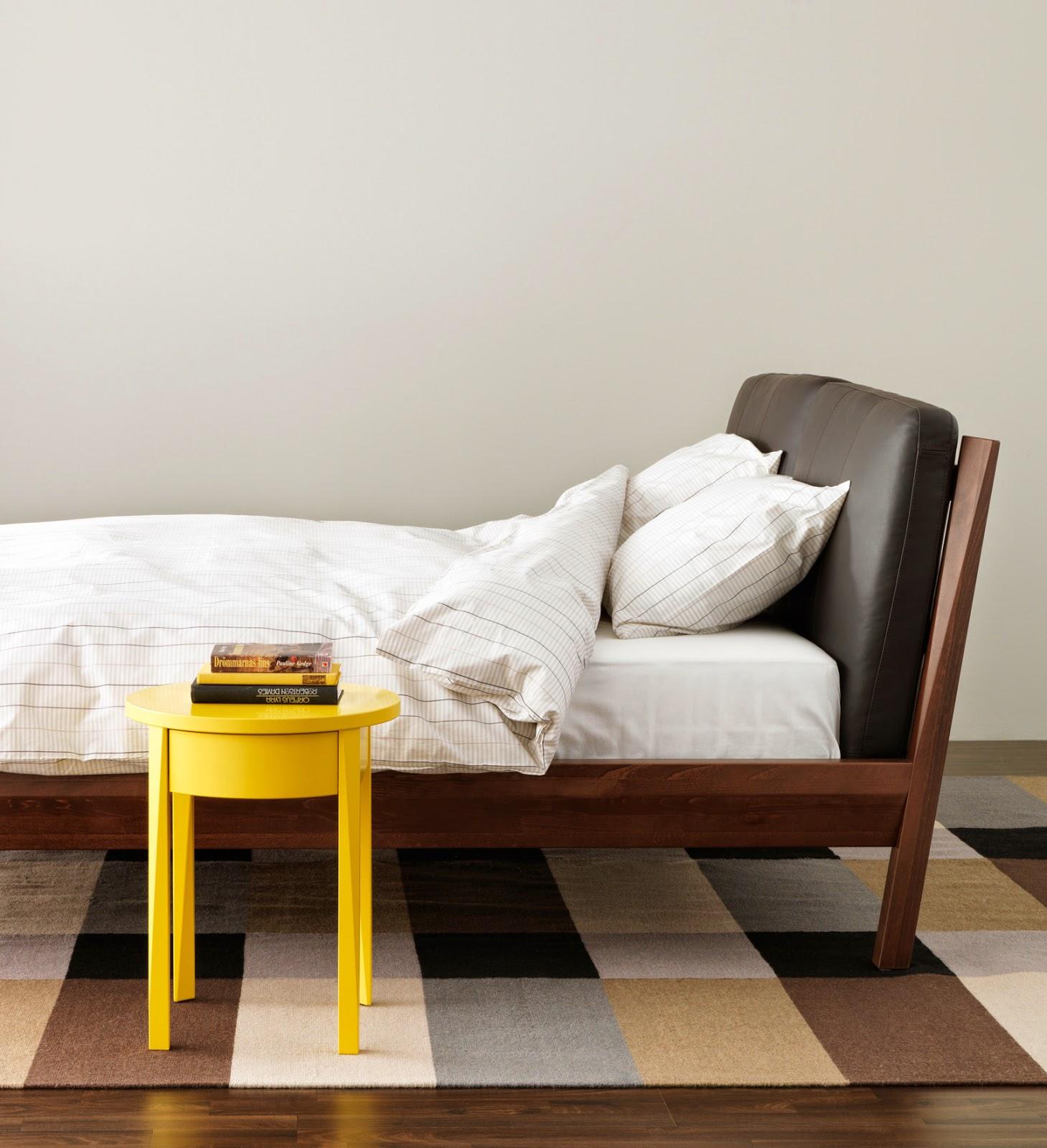Moderne Wohnzimmer Couchgarnitur Braun