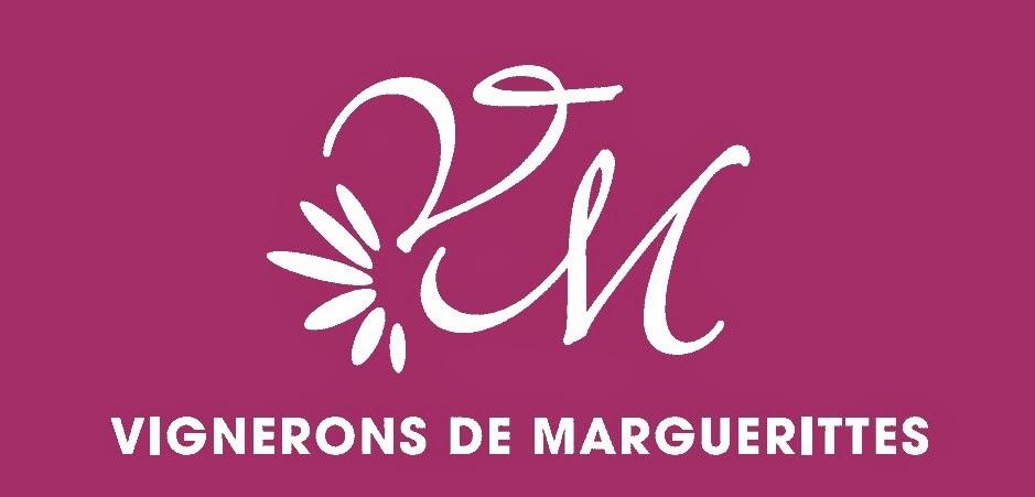 L'actu des Vignerons de Marguerittes