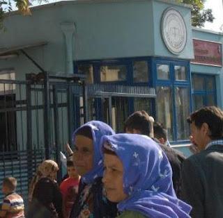 Banka Kredi kartı cezaevi taahhüdü ihlal zamanaşımı açık cezaevi ramazan çoban konya