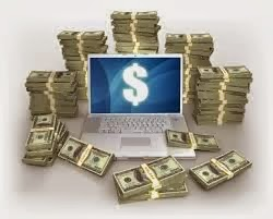 Top ways to earn money online easily