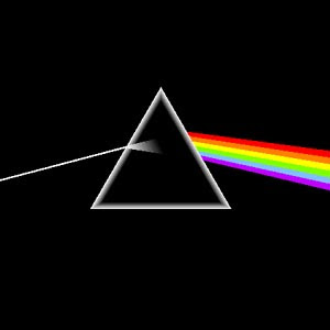 Classic Albuns: Dark Side Of The Moon