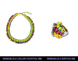 Bimba-Lola-PV2012-Colección5