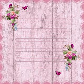 http://1.bp.blogspot.com/-QVvHTW0mBCI/VQXUcb7fRhI/AAAAAAAAU8w/e7PXS39KrWo/s320/FLOWER%2BCARD_B_15-03-15.jpg
