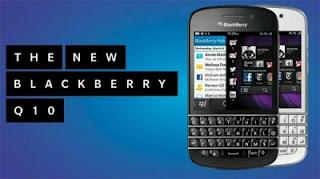 Update BlackBerry OS 10.1 Akan Segera Dirilis, Bawa Sejumlah Fitur Baru