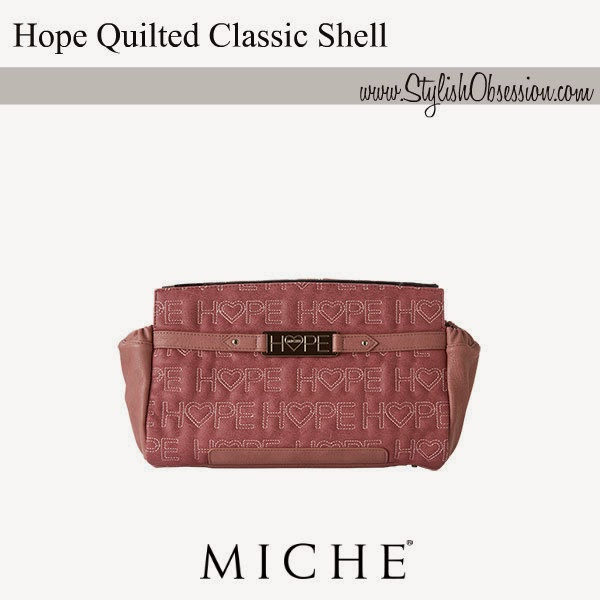 https://love4.miche.com/Shop/Product/1801