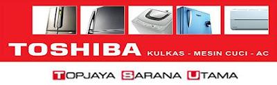 PT Topjaya Sarana Utama