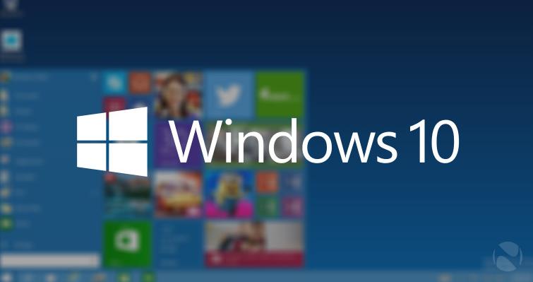 Microsoft,Windows Phone 8,Windows 10