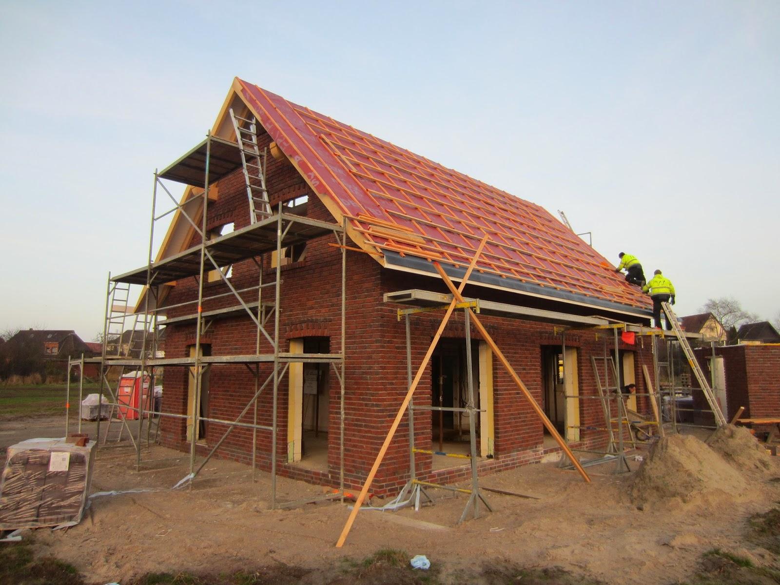 haus am hafen der rest vom klinker neue w nde und ein halbes dach. Black Bedroom Furniture Sets. Home Design Ideas