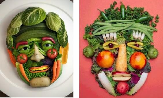 Top 3 gezonde snacks miszbloggie - Snack eten ...