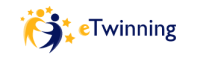 eTwinning Portal