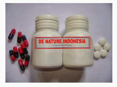 obat sipilis denature indonesia