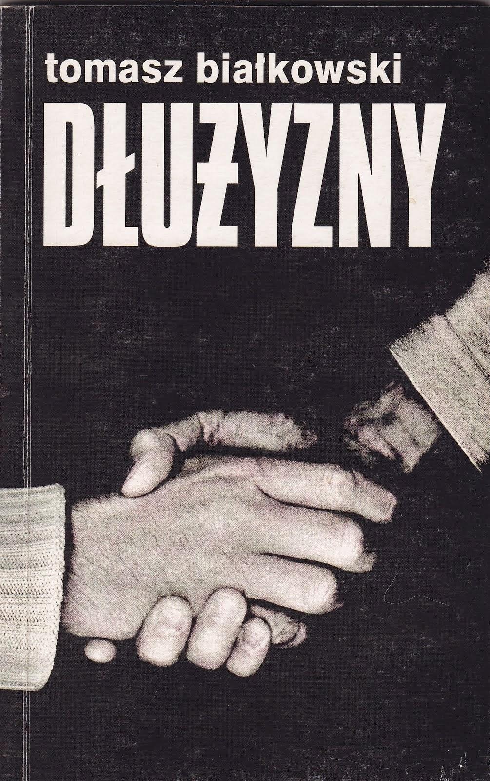 Dłużyzny (2005)