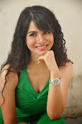 Ritu Sachdev Glamorous Photos-thumbnail-20