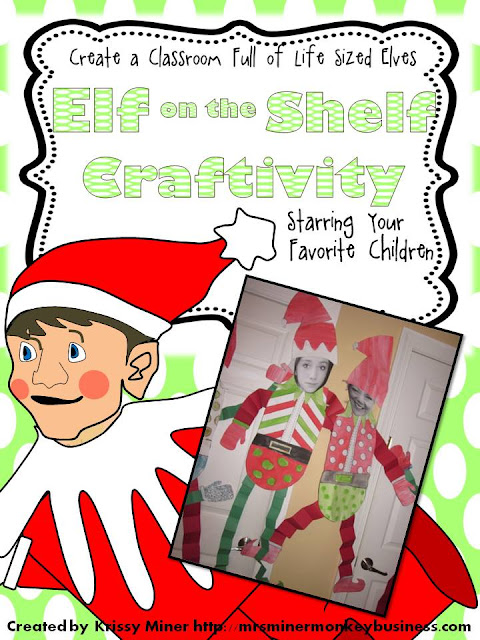 https://www.teacherspayteachers.com/Store/Mrs-Miners-Monkey-Business/Search:elf