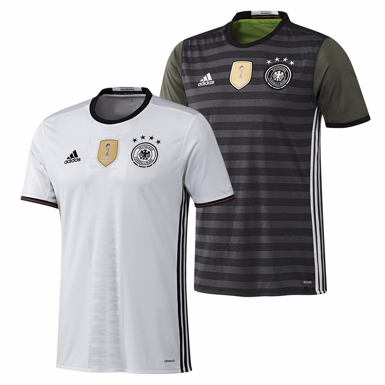 WOW! Angebote Deutschland