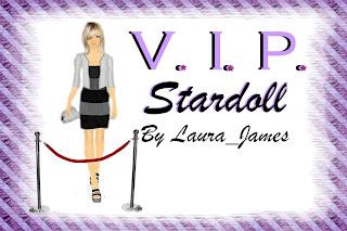 VIP Stardoll