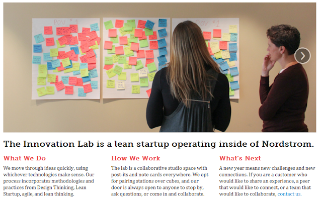 Nordstrom+innovation+lab.png