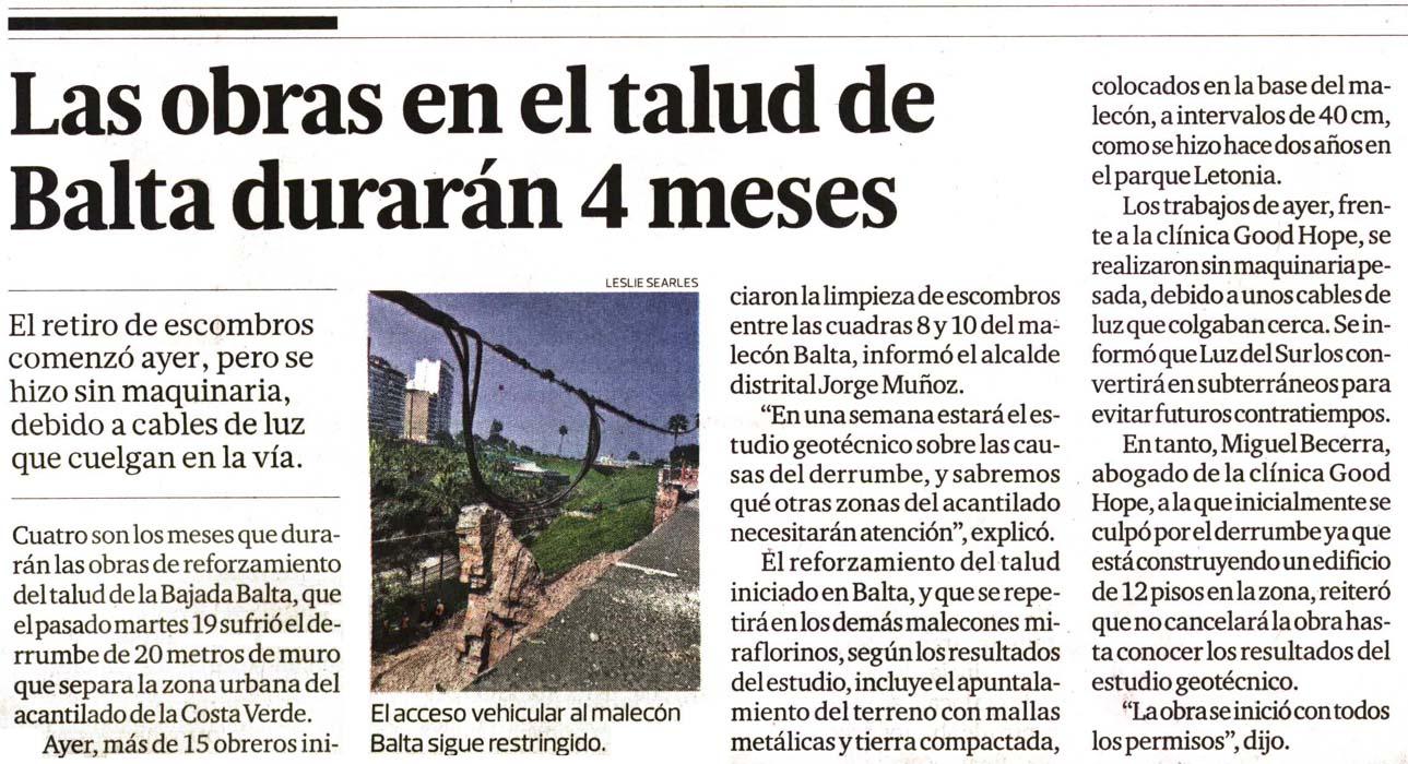 Informatisalud Noticias Boletines De Salud Per Salud 27 06 2012