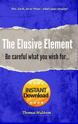 The Elusive Element