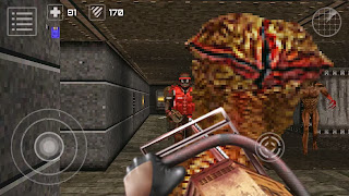 Glommy Dungeons Pro: Halloween v2013.10.17.1340