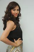 Preethi Rana Glamorous photos-thumbnail-15