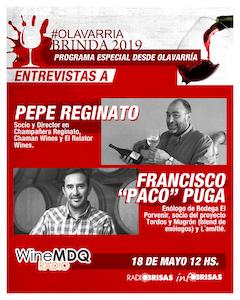 WineMDQ Radio