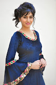 Shamili glamorous photo gallery-thumbnail-14