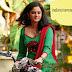 Namitha Pramod planning 3 successive telugu movies