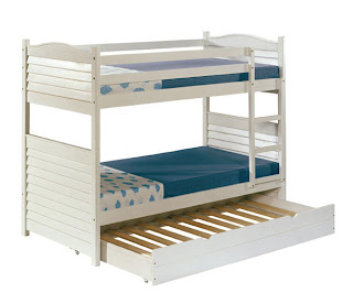 Cama litera, cama alta, camas literas madera, cama 2 pisos, cama niños