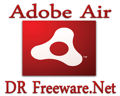 Adobe Air 4.0.0.1390 Beta For Windows Free Download