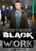 Black Work Temporada 1