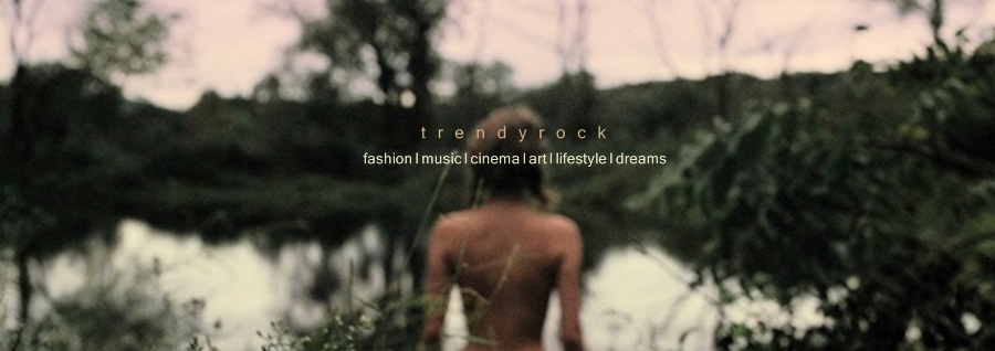 TRENDY ROCK