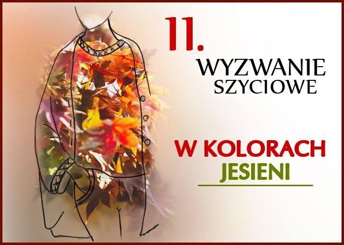 Poznań szyje po raz 11