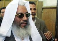 أسرة اللواء الشيمي تقيم دعوى قضائية لإلغاء قرار العفو عن أبو عقرب