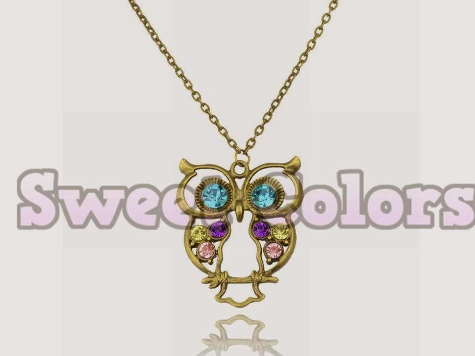 Vintage Trifari Necklace eBay