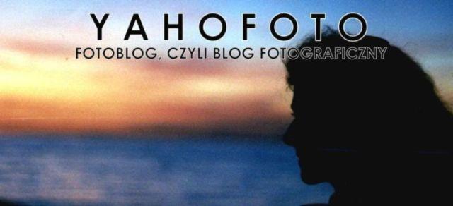 YAHOFOTO