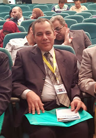 Oncology conference in Mansoura, Egypt