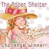 I won 5-2012!