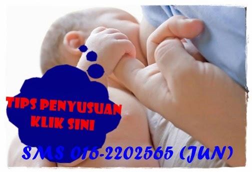 http://www.junaidahmarni.com/2015/05/tips-mengumpul-stok-susu-ibu-yang-banyak.html