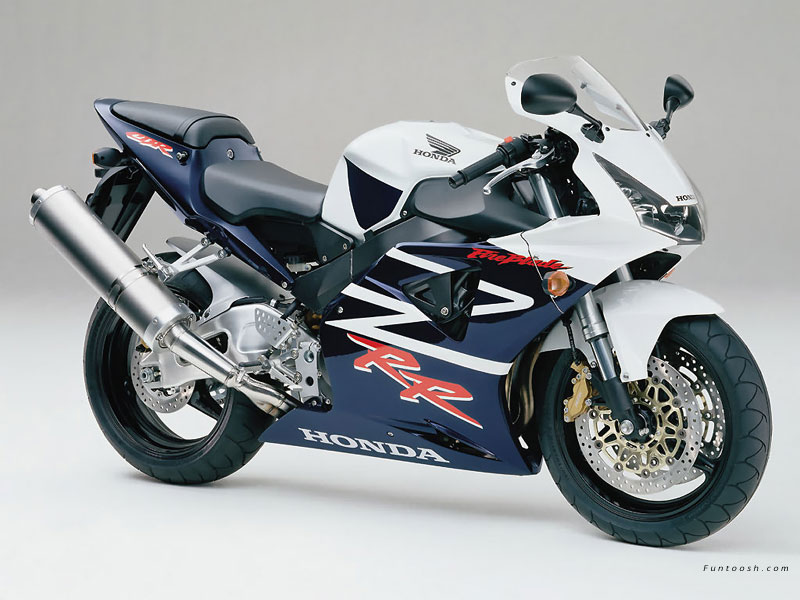 Honda Sports Bikes Wallpapers Honda Bikes Wallpapers