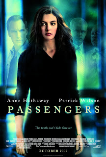 Passageiros DVDRip AVI Dual Áudio + RMVB Dublado download