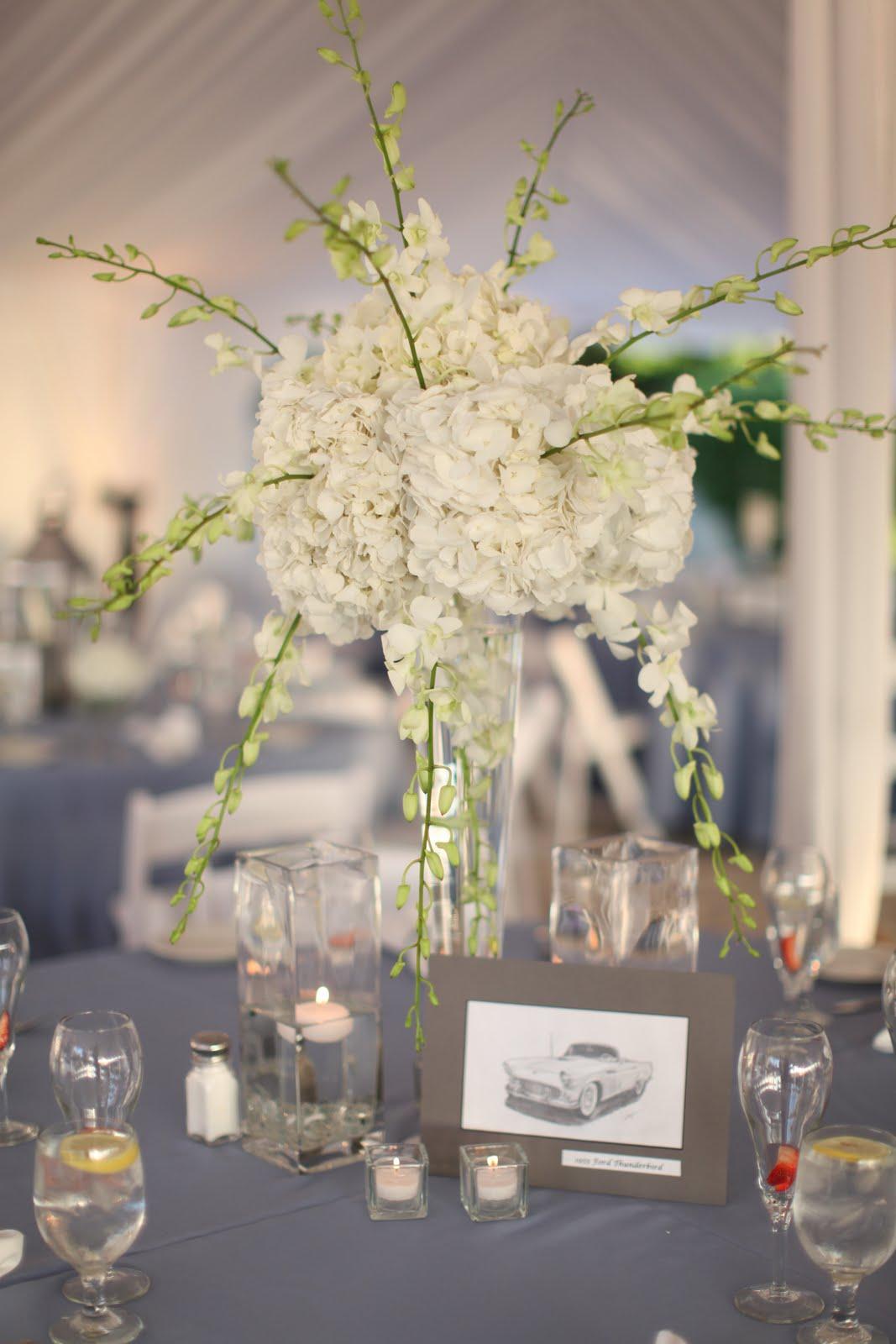 Unique event design llc wedding nicole jeff at
