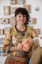 Светлана Божко