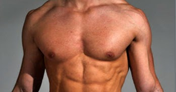stanozolol cycle schedule